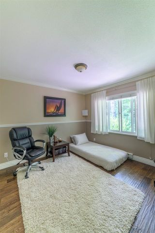 """Photo 13: 14 36099 MARSHALL Road in Abbotsford: Abbotsford East Townhouse for sale in """"The Uplands"""" : MLS®# R2173451"""