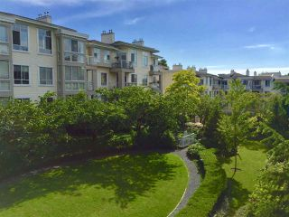 "Photo 7: 403 360 E 36TH Avenue in Vancouver: Main Condo for sale in ""Magnolia Gate"" (Vancouver East)  : MLS®# R2177901"