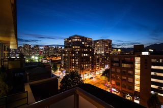 """Main Photo: 904 718 MAIN Street in Vancouver: Mount Pleasant VE Condo for sale in """"Ginger"""" (Vancouver East)  : MLS®# R2186427"""
