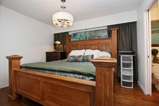 Photo 7: 2308 OTTER Street in Abbotsford: Abbotsford West House for sale : MLS®# R2187483