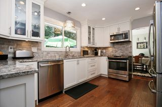 Photo 5: 2308 OTTER Street in Abbotsford: Abbotsford West House for sale : MLS®# R2187483