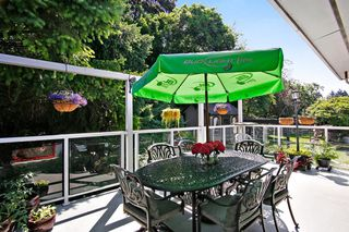 Photo 19: 2308 OTTER Street in Abbotsford: Abbotsford West House for sale : MLS®# R2187483