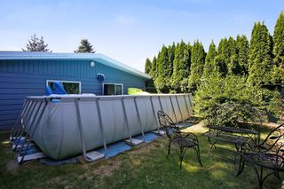 Photo 17: 2308 OTTER Street in Abbotsford: Abbotsford West House for sale : MLS®# R2187483