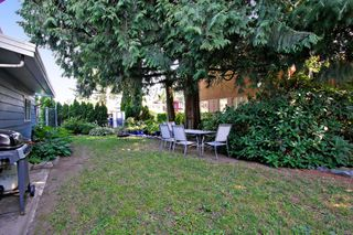 Photo 15: 2308 OTTER Street in Abbotsford: Abbotsford West House for sale : MLS®# R2187483