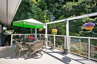 Photo 18: 2308 OTTER Street in Abbotsford: Abbotsford West House for sale : MLS®# R2187483