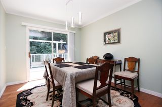 Photo 4: 2308 OTTER Street in Abbotsford: Abbotsford West House for sale : MLS®# R2187483