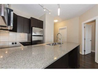 "Photo 2: 303 13321 102A Avenue in Surrey: Whalley Condo for sale in ""AGENDA"" (North Surrey)  : MLS®# R2188998"