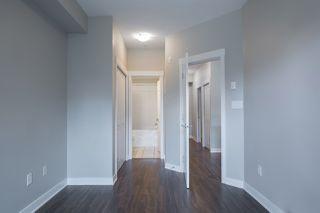 """Photo 7: 303 13321 102A Avenue in Surrey: Whalley Condo for sale in """"AGENDA"""" (North Surrey)  : MLS®# R2188998"""