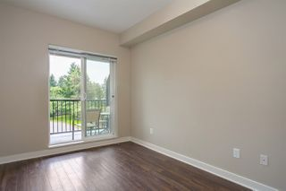 "Photo 8: 303 13321 102A Avenue in Surrey: Whalley Condo for sale in ""AGENDA"" (North Surrey)  : MLS®# R2188998"