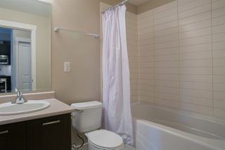 "Photo 6: 303 13321 102A Avenue in Surrey: Whalley Condo for sale in ""AGENDA"" (North Surrey)  : MLS®# R2188998"