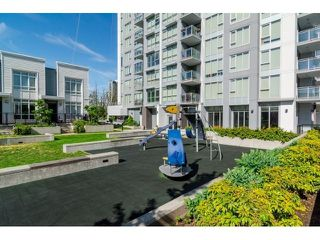 "Photo 13: 303 13321 102A Avenue in Surrey: Whalley Condo for sale in ""AGENDA"" (North Surrey)  : MLS®# R2188998"