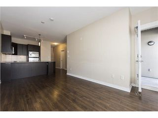 "Photo 5: 303 13321 102A Avenue in Surrey: Whalley Condo for sale in ""AGENDA"" (North Surrey)  : MLS®# R2188998"