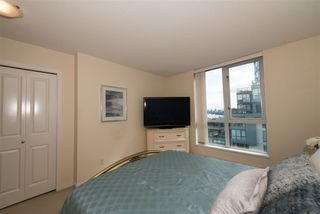Photo 15: 702 1485 W 6TH AVENUE in Vancouver: False Creek Condo for sale (Vancouver West)  : MLS®# R2158110