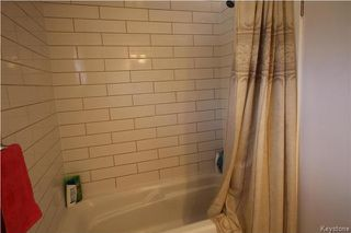Photo 7: 417 Keenleyside Street in Winnipeg: East Elmwood Residential for sale (3B)  : MLS®# 1722335