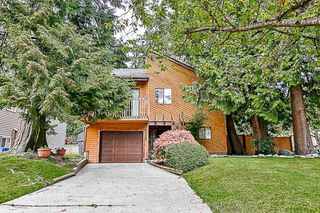 Photo 1: 12895 68 ave in Surrey: West Newton House for sale : MLS®# R2171822