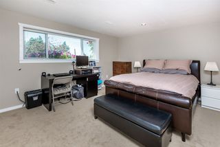 "Photo 15: 4443 CARSON Street in Burnaby: South Slope House for sale in ""South Slope"" (Burnaby South)  : MLS®# R2203055"