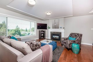 "Photo 4: 4443 CARSON Street in Burnaby: South Slope House for sale in ""South Slope"" (Burnaby South)  : MLS®# R2203055"