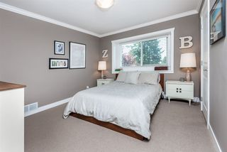 "Photo 9: 4443 CARSON Street in Burnaby: South Slope House for sale in ""South Slope"" (Burnaby South)  : MLS®# R2203055"