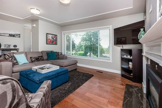 "Photo 5: 4443 CARSON Street in Burnaby: South Slope House for sale in ""South Slope"" (Burnaby South)  : MLS®# R2203055"