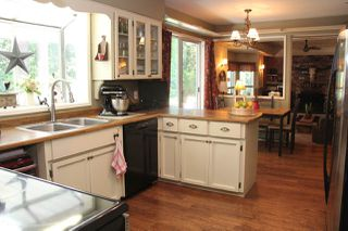 Photo 3: 21055 SWALLOW Place in Hope: Hope Kawkawa Lake House for sale : MLS®# R2203718
