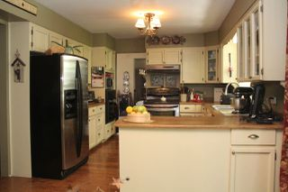 Photo 4: 21055 SWALLOW Place in Hope: Hope Kawkawa Lake House for sale : MLS®# R2203718