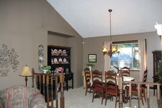 Photo 6: 21055 SWALLOW Place in Hope: Hope Kawkawa Lake House for sale : MLS®# R2203718