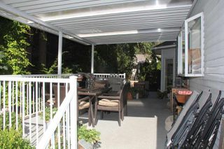 Photo 18: 21055 SWALLOW Place in Hope: Hope Kawkawa Lake House for sale : MLS®# R2203718