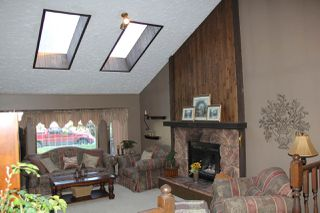 Photo 9: 21055 SWALLOW Place in Hope: Hope Kawkawa Lake House for sale : MLS®# R2203718