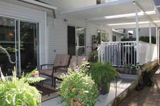Photo 17: 21055 SWALLOW Place in Hope: Hope Kawkawa Lake House for sale : MLS®# R2203718