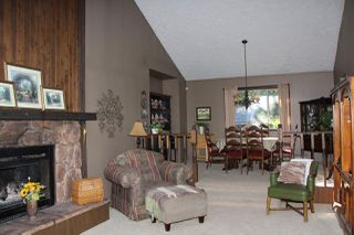 Photo 7: 21055 SWALLOW Place in Hope: Hope Kawkawa Lake House for sale : MLS®# R2203718