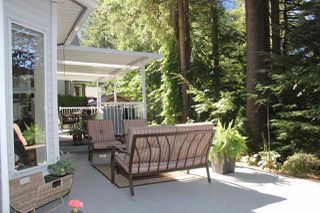 Photo 16: 21055 SWALLOW Place in Hope: Hope Kawkawa Lake House for sale : MLS®# R2203718
