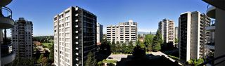 Photo 17: 906 739 PRINCESS STREET in New Westminster: Uptown NW Condo for sale : MLS®# R2204179