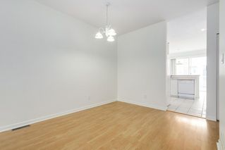 "Photo 5: 70 22888 WINDSOR Court in Richmond: Hamilton RI Townhouse for sale in ""Windsor Garden"" : MLS®# R2210876"