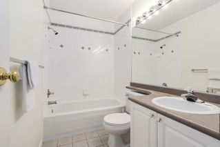 "Photo 13: 70 22888 WINDSOR Court in Richmond: Hamilton RI Townhouse for sale in ""Windsor Garden"" : MLS®# R2210876"