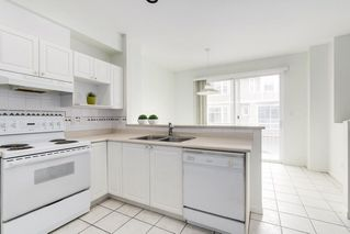 "Photo 6: 70 22888 WINDSOR Court in Richmond: Hamilton RI Townhouse for sale in ""Windsor Garden"" : MLS®# R2210876"