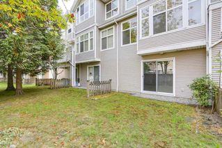 "Photo 15: 70 22888 WINDSOR Court in Richmond: Hamilton RI Townhouse for sale in ""Windsor Garden"" : MLS®# R2210876"