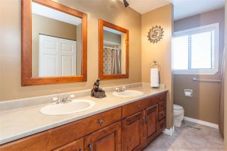 Photo 12: 4380 COLCHESTER Drive in Richmond: Boyd Park House for sale : MLS®# R2214238