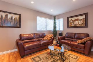 Photo 14: 4380 COLCHESTER Drive in Richmond: Boyd Park House for sale : MLS®# R2214238