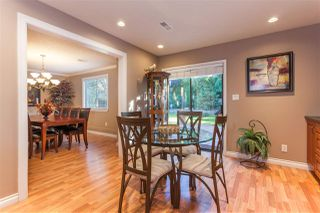 Photo 7: 4380 COLCHESTER Drive in Richmond: Boyd Park House for sale : MLS®# R2214238