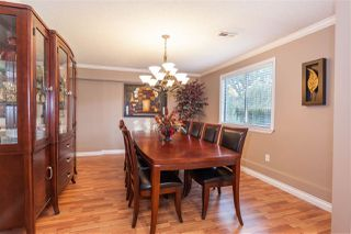 Photo 8: 4380 COLCHESTER Drive in Richmond: Boyd Park House for sale : MLS®# R2214238