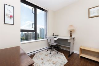Photo 9: 1407 7088 SALISBURY AVENUE in Burnaby: Highgate Condo for sale (Burnaby South)  : MLS®# R2209447