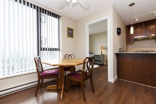 Photo 4: 1407 7088 SALISBURY AVENUE in Burnaby: Highgate Condo for sale (Burnaby South)  : MLS®# R2209447