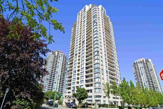 Photo 20: 1407 7088 SALISBURY AVENUE in Burnaby: Highgate Condo for sale (Burnaby South)  : MLS®# R2209447