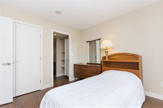 Photo 8: 1407 7088 SALISBURY AVENUE in Burnaby: Highgate Condo for sale (Burnaby South)  : MLS®# R2209447