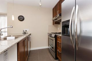 Photo 6: 1407 7088 SALISBURY AVENUE in Burnaby: Highgate Condo for sale (Burnaby South)  : MLS®# R2209447