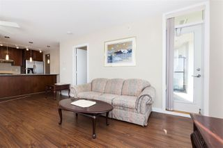 Photo 3: 1407 7088 SALISBURY AVENUE in Burnaby: Highgate Condo for sale (Burnaby South)  : MLS®# R2209447