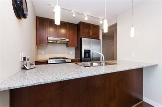 Photo 5: 1407 7088 SALISBURY AVENUE in Burnaby: Highgate Condo for sale (Burnaby South)  : MLS®# R2209447