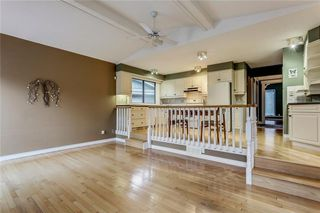 Photo 16: 132 LAKE ADAMS Green SE in Calgary: Lake Bonavista House for sale : MLS®# C4142300