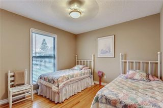Photo 21: 132 LAKE ADAMS Green SE in Calgary: Lake Bonavista House for sale : MLS®# C4142300