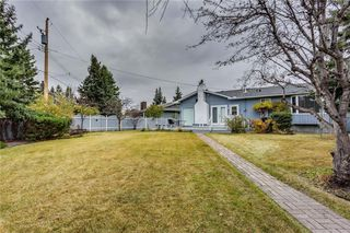 Photo 34: 132 LAKE ADAMS Green SE in Calgary: Lake Bonavista House for sale : MLS®# C4142300